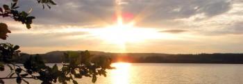 solnedgang_fredros